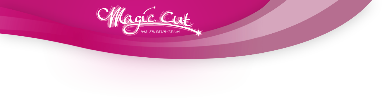 Magic Cut